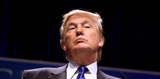 САЩ извънредното положение Тръмп контраатакува Бейрут нападение починалите от коронавирус в САЩ Тръмп обвини Китай Доналд Тръмп импийчмънт търговската война коронавирус импийчмънт на Доналд Тръмп