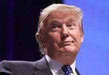 Доналд Тръмп експертите китай хидроксихолорхин ФЕД пресконференция иран изборите