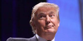 Доналд Тръмп данъците експертите китай хидроксихолорхин ФЕД пресконференция иран изборите навални