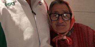 Баба Елена