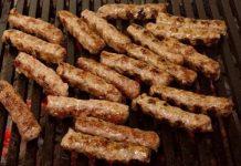 месо плевен