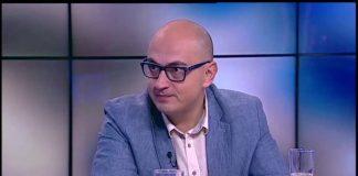 адвокат Христо Ботев
