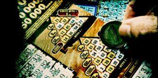 печалбите от Националната лотария