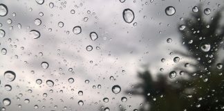 значителна облачност