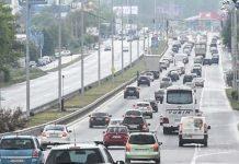 Спират замърсяващите коли екологични групи автомобили