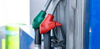 Цените на петрола в понеделник