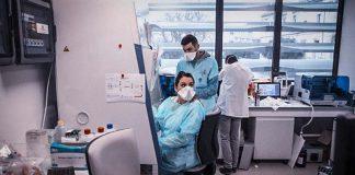лекарства болни от коронавирус