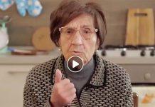 8-те съвета на баба за коронавируса
