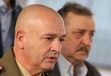 нови случаи на болни от коронавирус у нас Плевен