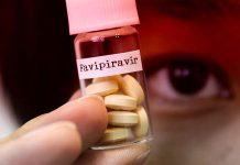 лечение от коронавирус