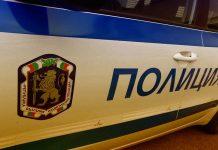 мъж убит в Пазарджик домашна карантина труп на мъж в Костинброд полиция