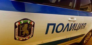 МВР протест контрол на водачите масово сбиване в Пловдив акция пловдив КПП-тата в София мъж убит в Пазарджик домашна карантина труп на мъж в Костинброд полиция