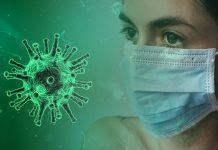 потвърдените случаи на коронавирус COVID-19 в България
