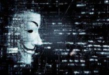 най-големите хакерски мрежи