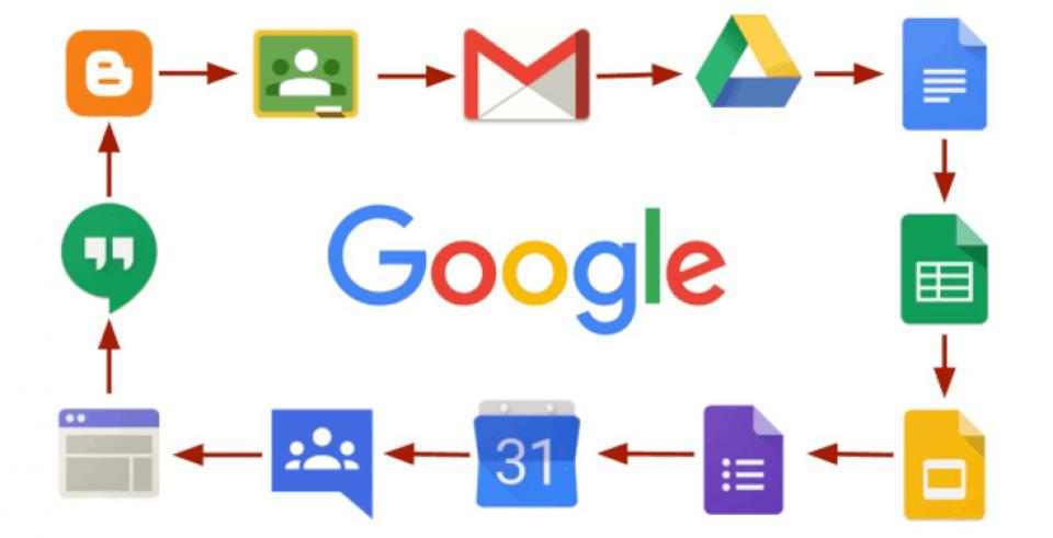 Как да пуснем на новите Huawei смартфони Google приложенията