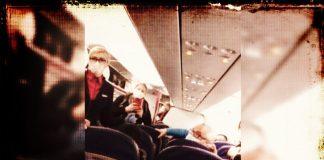 англичани самолета