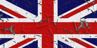 Британците ревнаха