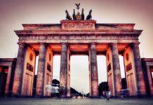 Германия рецесия