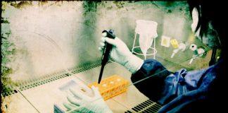 регистрирани нови случая на COVID-19 Българската ваксина ваксина срещу SARS-COV-2
