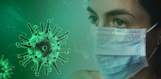 стара загора коронавирус