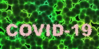 варна коронавирус