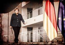 най-сериозната криза в ЕС Европейският съюз Меркел СЗО карантина