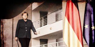 шпионски скандал Меркел Северен поток-2 Беларус най-сериозната криза в ЕС Европейският съюз Меркел СЗО карантина