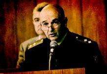 информация на Националния оперативен щаб шеста жертва мерките 12 април