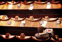 депутати заплати