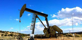 Цените на петрола Американският суров петрол