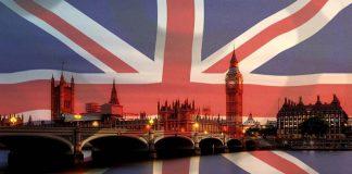 смъртност от коронавирус в Европа Великобритания строги ограничения Коронавирусната епидемия във Великобритания