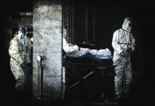 починалите от коронавирус в света