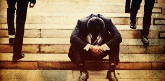 ръст на безработните