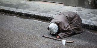 бедност