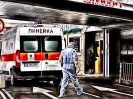 Излекуваните случаи на коронавирус в България