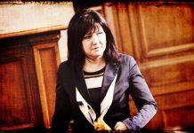 Караянчева Хекимян карантина за парламента
