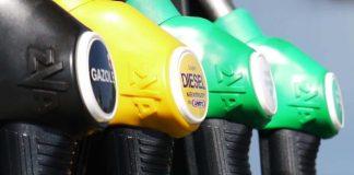 Българската петролна и газова асоциация