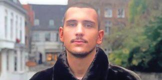 Кристиан Николов