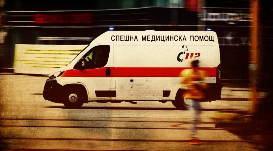 Линейки копърки