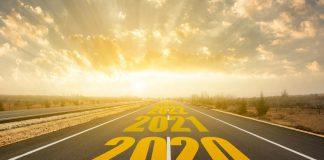 Прогнози за света след COVID-19