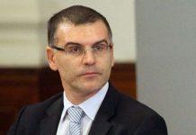 Дянков Данъците в България за затварянето новия български бюджет кризата срещу коронавируса
