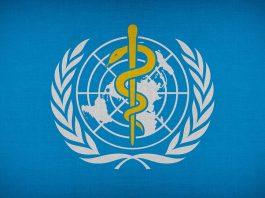 СЗО България стаден имунитет вдигане на блокадата следващата пандемия