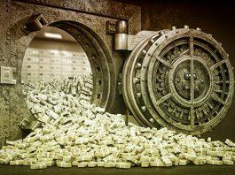 евро за възстановяване след кризата