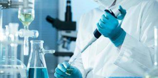 имунната система да се бори ефективно