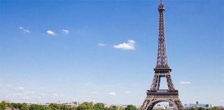 удължаване на извънредното положение във Франция