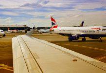 удължаване на настоящата забрана за пътуване в ЕС