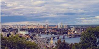 Болградската област