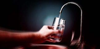 качество на водата