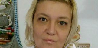 Катя Близнакова