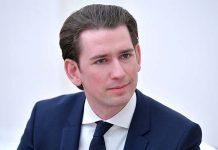затварянето на граници в ЕС Австрия разхлабва ограниченията